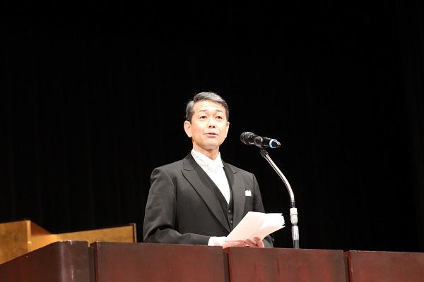 201704nyugaku