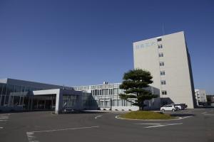 建物・校舎